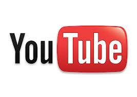 Szkoła Jogi na YouTube